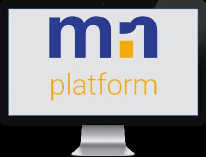 m1platform-monitor