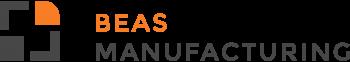 BEAS Manufacturing